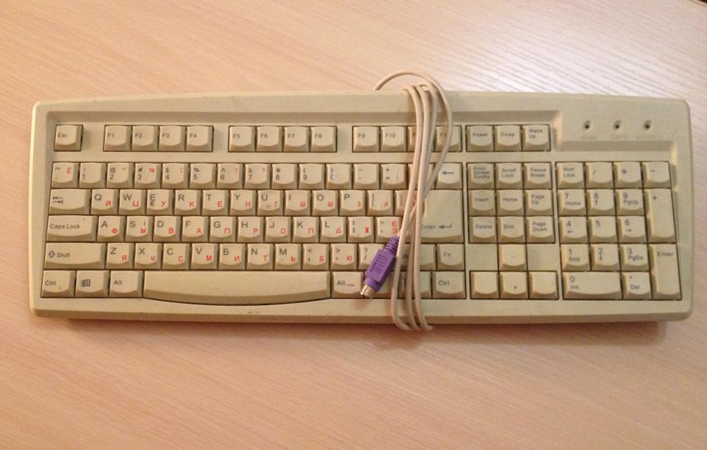 клавиатура в cs go