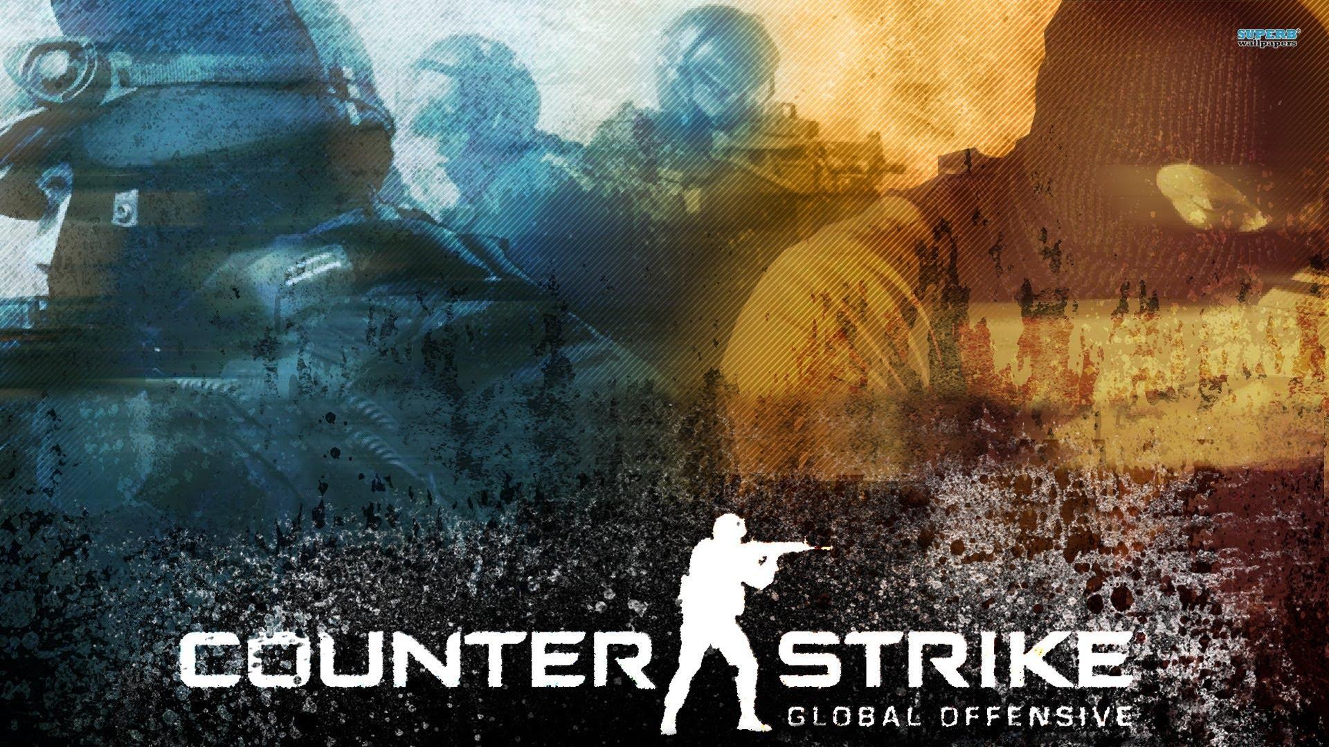 Плагин для CS GO Воскрешение тиммейтов Resurrect