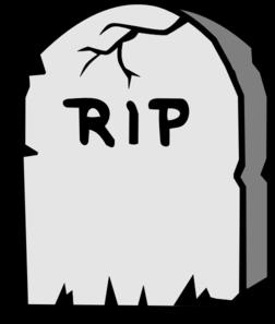 CS:GO умирает