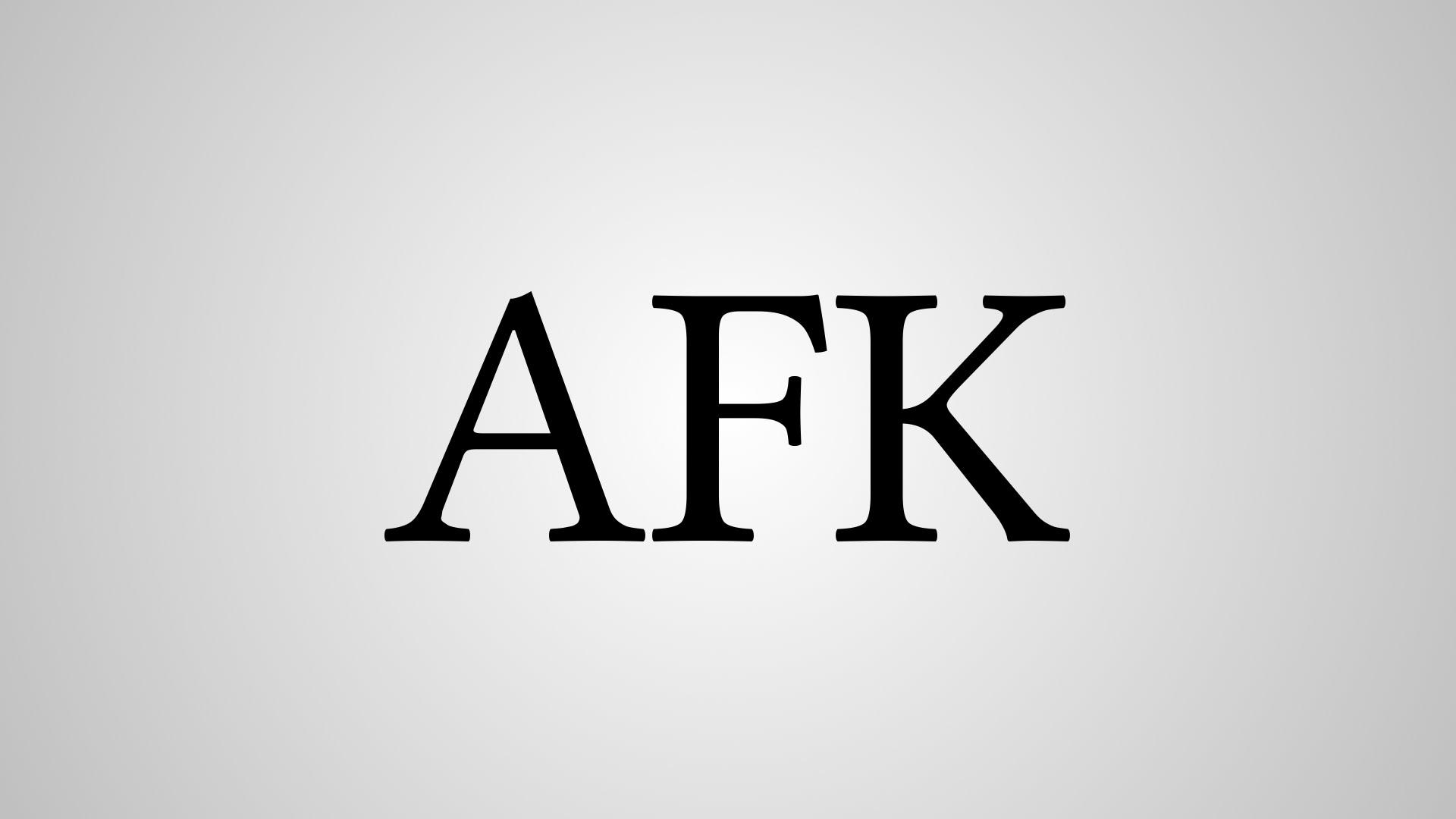 Плагин AFK Manager для CS GO