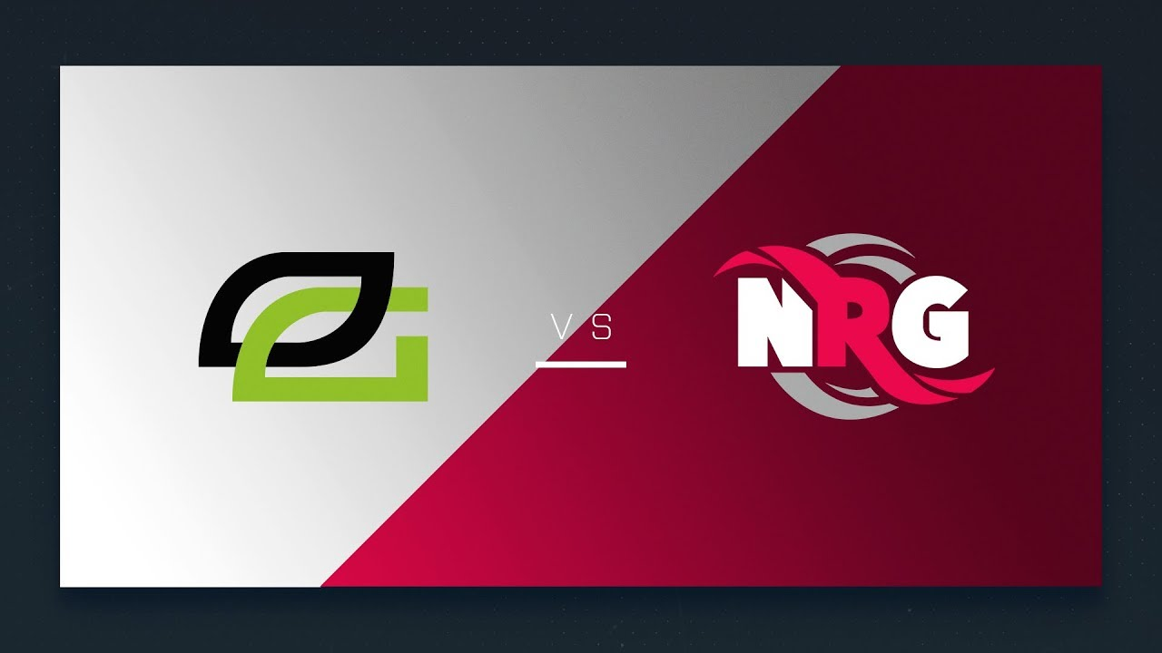 NRG Esports победили на cs_summit 3