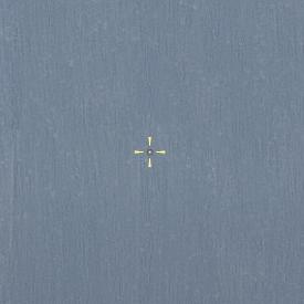 cl crosshairstyle 1 как изменить размер