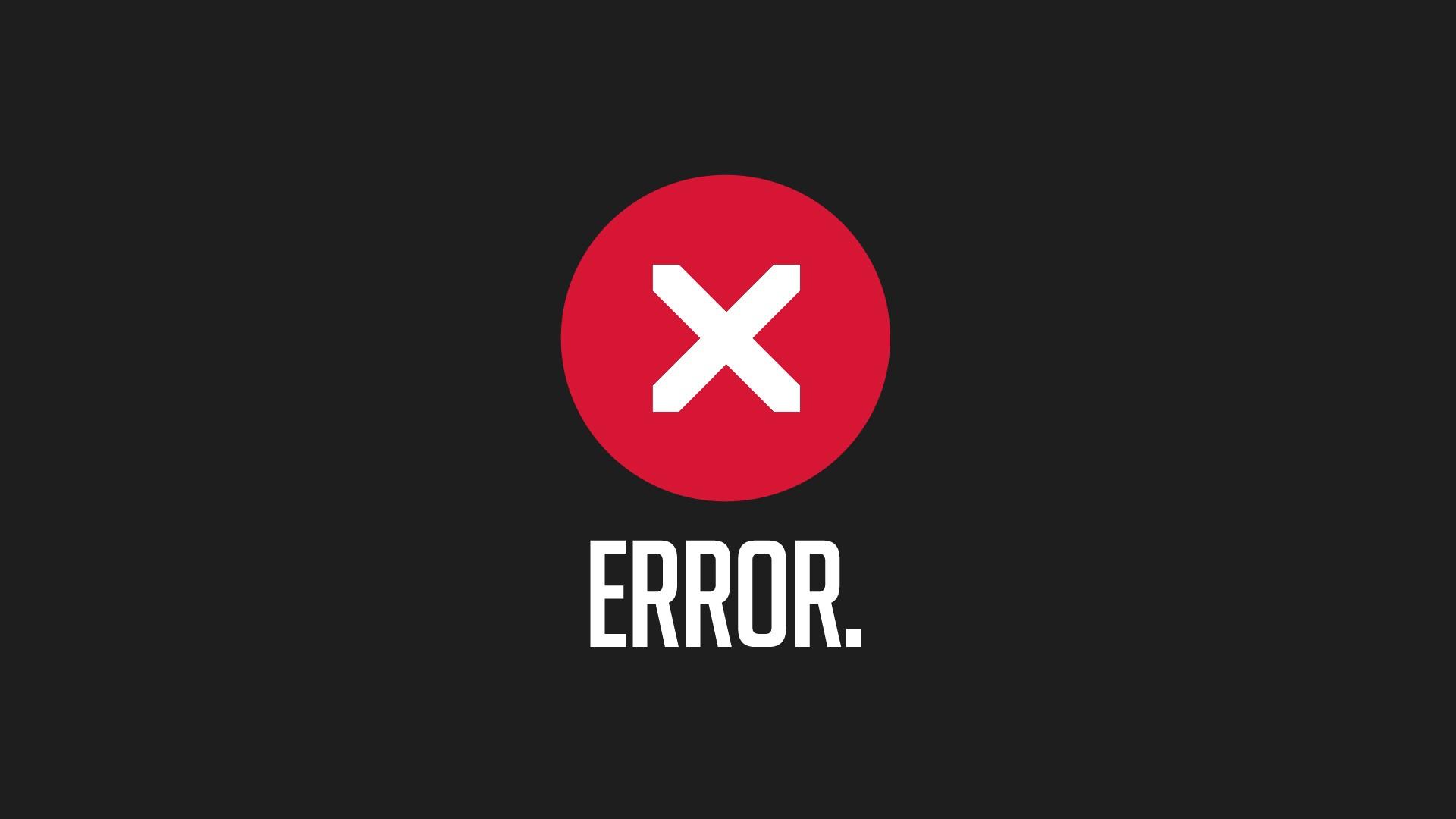 Исправление ошибок в CS GO, решение ошибок в Steam
