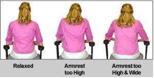 нужно ли покупать игровое кресло