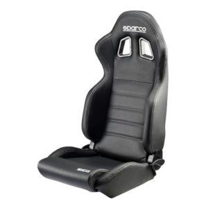 Что такое игровые кресла