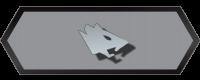 Все звания в Danger Zone CS GO