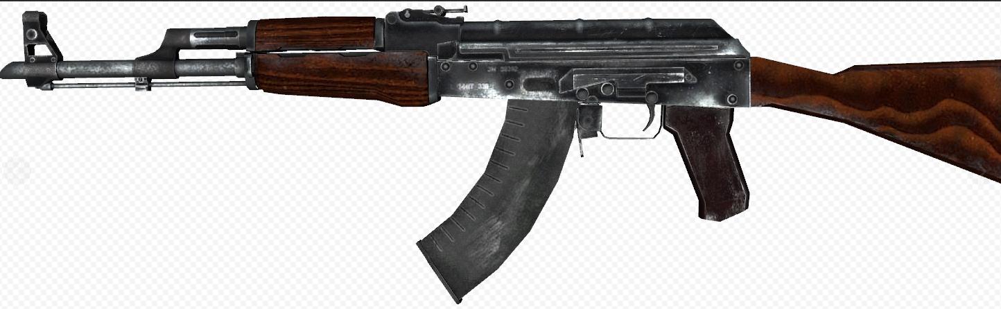 оружие терров в cs go