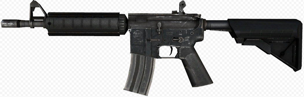 оружие кт в cs:go