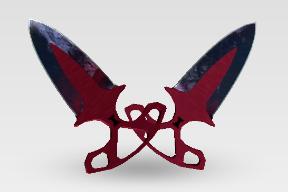 Все ножи из CS:GO: виды, гайд, фото в реальной жизни