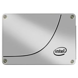 Твердотельный накопитель Intel SSDSC2BA012T401