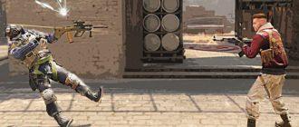Как включить и убрать трейсера от пуль в CS GO