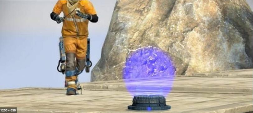 Как выдать толчковые мины в CS:GO