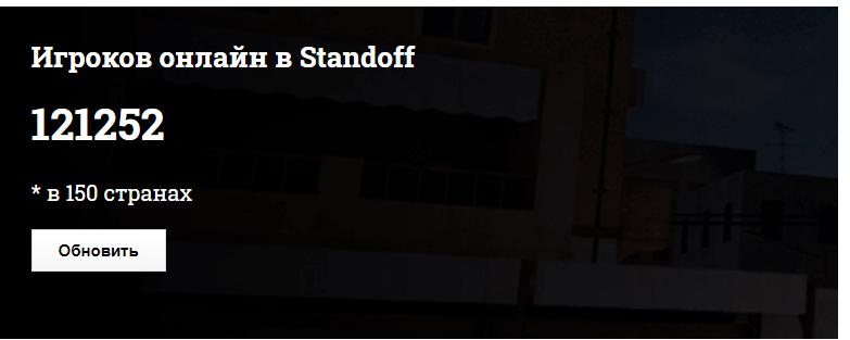 Что лучше Standoff 2 или CS:GO